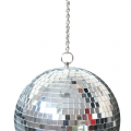 20cm mirror ball,mirror ball,mirror ball with motor,cheap mirror ball,mirrorball lighting,mirror ball light,sensory mirror ball